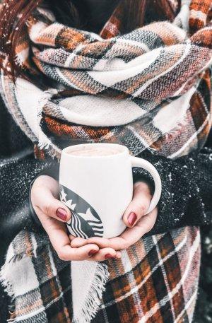 Winter Preset for lightroom to design instagram presets