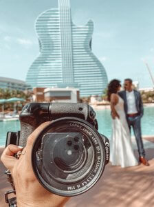 5 טיפים לצילום מושלם