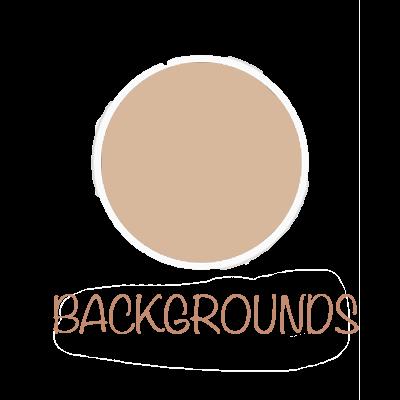 story backgrounds