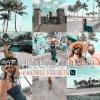 at-the-beach-preset