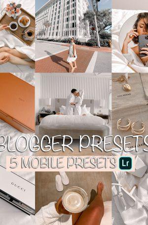 Blogger_-_Presets_-_lightroom_-_Instagram