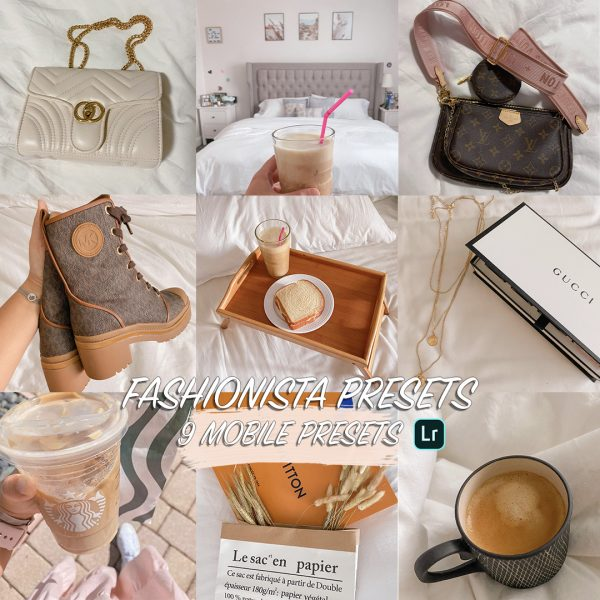 Fashion_Blogger_Presets